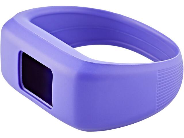 Garmin Vivofit Ersatzarmband Kinder purple